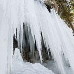 5.036 Wasserfall Unterdrackenstein