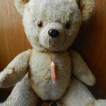 Réparation poupées anciennes, modernes et ours en peluche