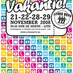 poster - Lithse Revu