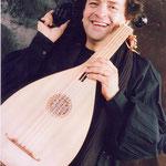 Francisco Orozco