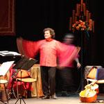 Francisco Orozco / De las Músicas indígenas a las cortesanas ...