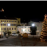 Natale in Piazza Cal di Ponte