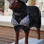 Dessous & Meer, Britta Hinkämper, Herrenstrasse 17, 48308 Senden; www.dessousparty-senden.de