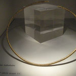 Collection de bijoux de toutes époques