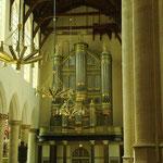 Très bel orgue