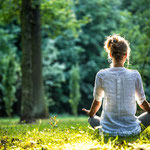 Yoga des sens