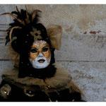 Maske 1033