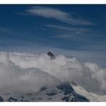 Matterhorn Art.-Nr. 9475