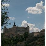 Toledo 2437