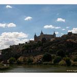 Toledo 2446