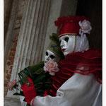 Maske 1702