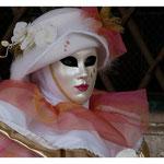 Maske 0789
