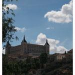 Toledo 5346