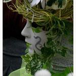 Maske 1607