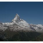 Matterhorn Art.-Nr. 9180