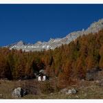 Herbst (Art-Nr. 6774)