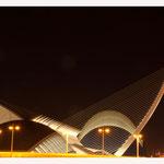 Valencia 4271