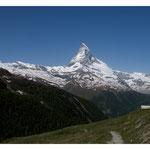 Matterhorn Art.-Nr. 9253