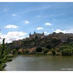 Toledo 2443