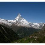 Matterhorn Art.-Nr. 9214