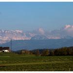 Fernsicht in die Glarner Alpen (5378)