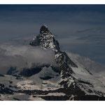 Matterhorn Art.-Nr. 9446