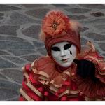 Maske 1281