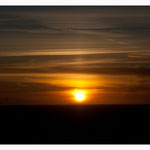 Sonnenuntergang (Art.-Nr. 1372)