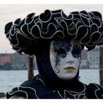 Maske 0877