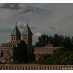 Toledo 2506