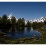 Matterhorn Art.-Nr. 9260