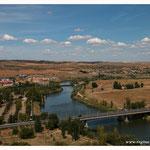 Toledo 2516