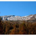 Herbst (Art-Nr. 6786)