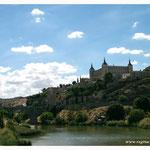 Toledo 2447