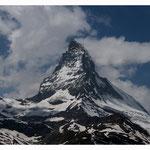 Matterhorn Art.-Nr. 9365