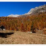 Herbst (Art-Nr. 6829)