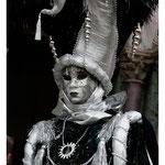 Maske 1584