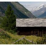 Alphütte Art.-Nr. 9600