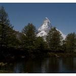 Matterhorn Art.-Nr. 9257