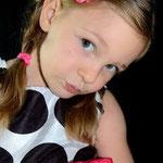 kids foto session. momentsinlifephoto.com