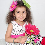 photo session in studio for kids, women, fashion, family. Philadelphia, PA. Trenton, NJ. NY