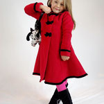 winter photo session in the studio kids children family philadelphia NJ trenton photographer ocasion