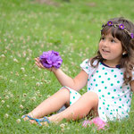 summer special for kids + families! email  tudrujphoto@gmail.com. Pennypack Park Phila, Pa. Photographer Gosia Tudruj - Moments in Life Photo
