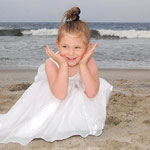 kids children  photo session in the ocean. Photography Serving the Ocean City New Jersey area, Cape May, Atlantic City .