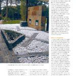 NAN arquitectura y construcción nº8