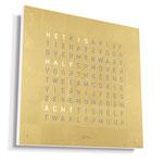 Gold - CHF. 12300.-
