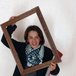 Marie Annick Cambe -Agence de Developpement Touristique du Lot