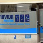 Movida Passau - Analyse und Training