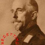 Finaniën - F.W. van Dilderbeek