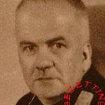 Bijzondere Dienst - E.J. Roskam